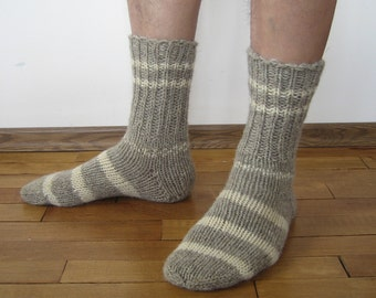 Find great deals on eBay for Mens Wool Socks in Men's Socks. Shop with confidence.
