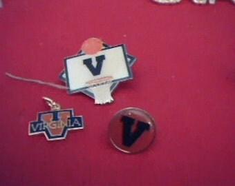 UVA Jewelry