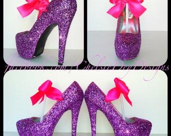 barbie heels – Etsy