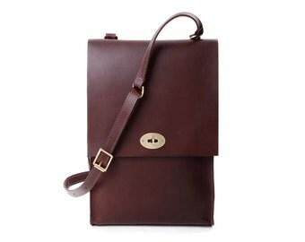 Surrey Shoulder Bag