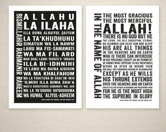 Popular items for hajj on Etsy