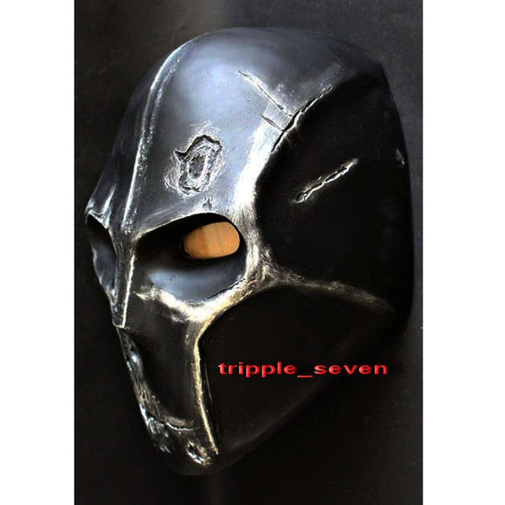 Army of two mask Paintball airsoft mask Halloween mask