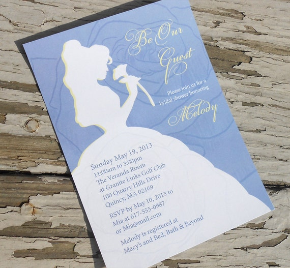 Work Baby Shower Invitation Wording with adorable invitation template