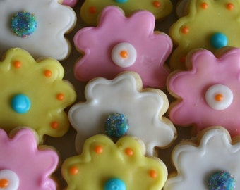 Sample Cookies