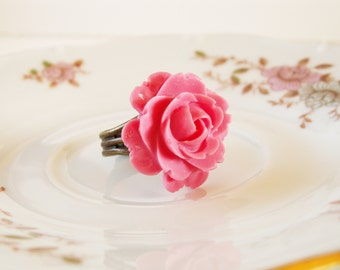 Sweet Pink - Rose
