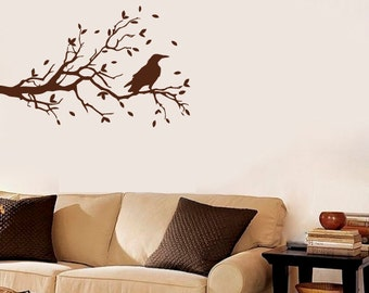 il 340x270.419700424 35bw 15 Smart Autumn Wall Paintings