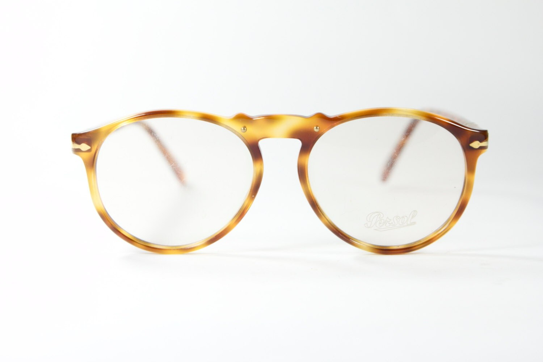 persol ratti 309 cello aviator sunglasses eyeglasses