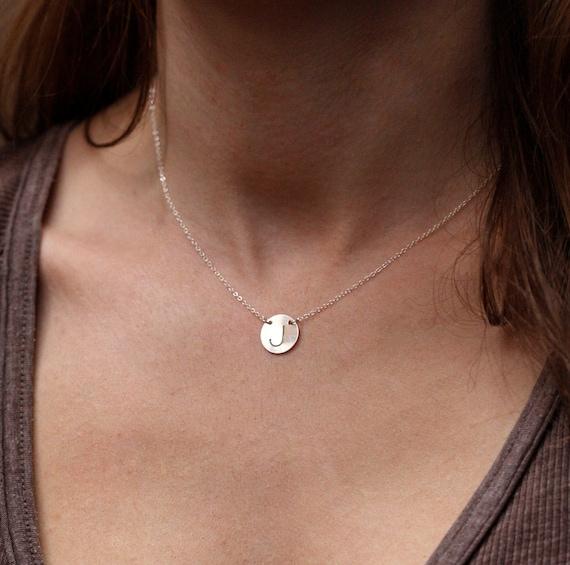 Celebrity necklace   Etsy