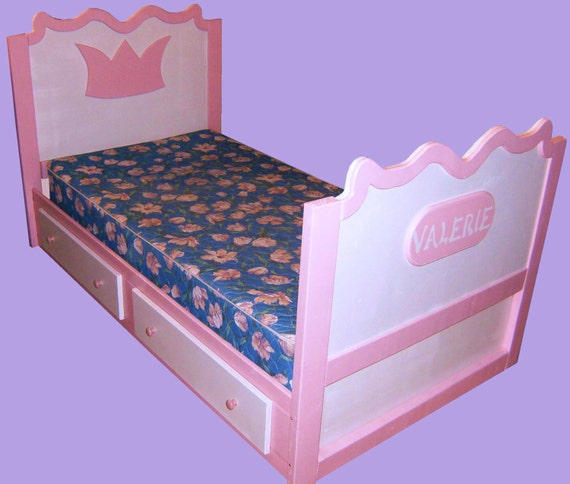 queen box spring with drawers  queen  free engine image