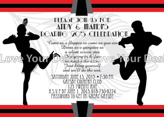 CHJvbW90aW9uIGludml0YXRpb24 further File Star Wars Logo additionally Red Carpet Invitations Templates together with 220941555153 moreover Dabadebis Dgis Tortebi Quotes. on oscar party invitation wording
