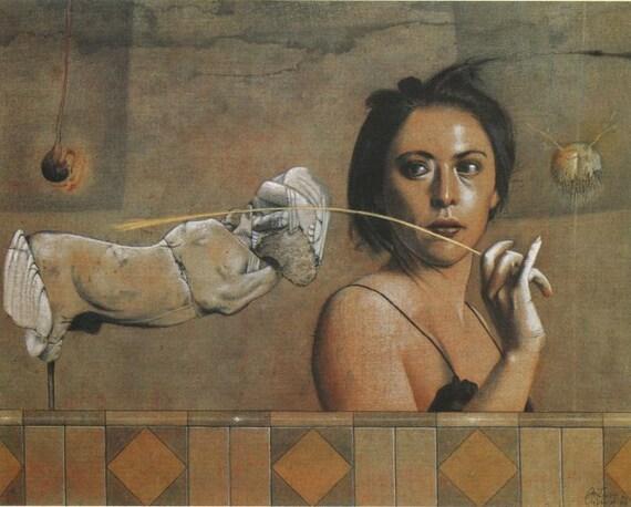 Mexican Muralists Artists Mexican Artists,mexico