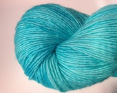 Hukilau - Manokin - SW Merino Wool - Single Ply