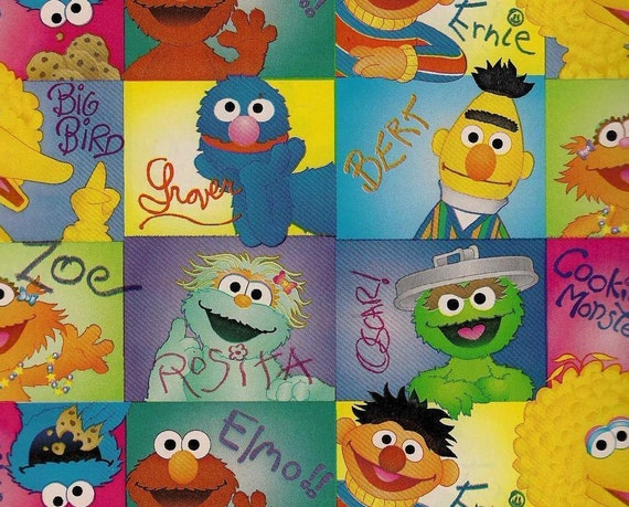 341007003006760531 additionally THISDAYINTVHISTORY20141110 additionally 123 Sesame Street as well Count together with The Sesame Street Alphabet. on rosita on sesame st