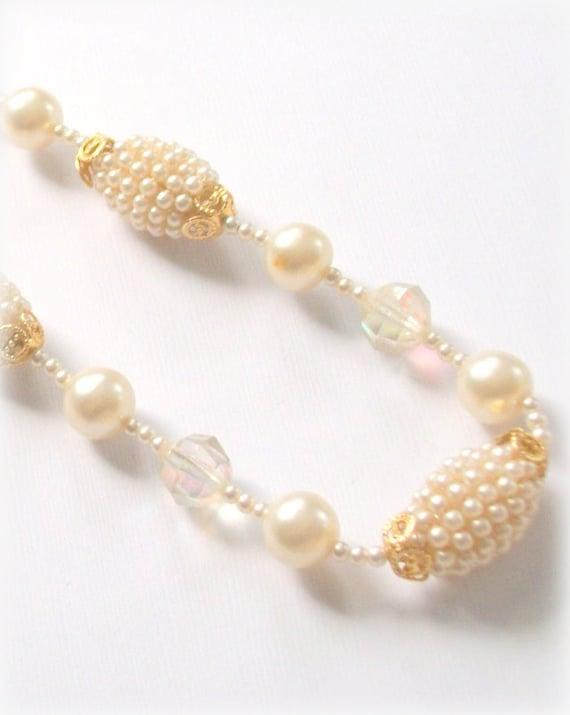 Vintage pearl coupon code 2018