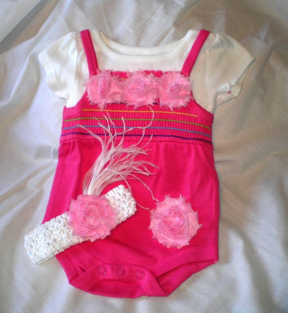 Newborn Outfit 0 3 Months Baby Clothes Infant Clothes