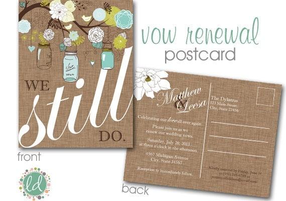 Renewing Wedding Vows Quotes: Vow Renewal Sayings: Wedding Vow Renewal Invitations Uk