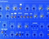 MFOS SoundLab Mini-Synth Plus