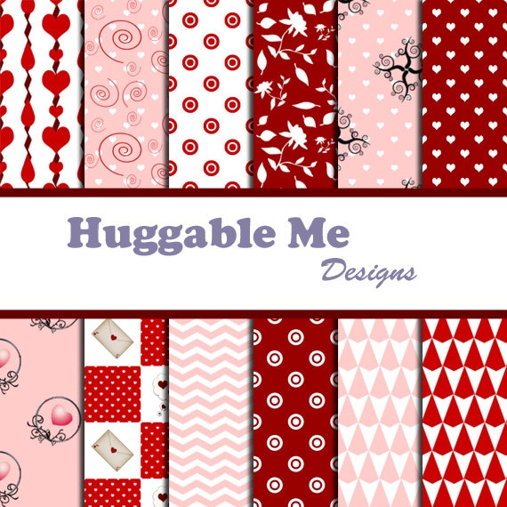 Buy from the Huggable Me Designs shop