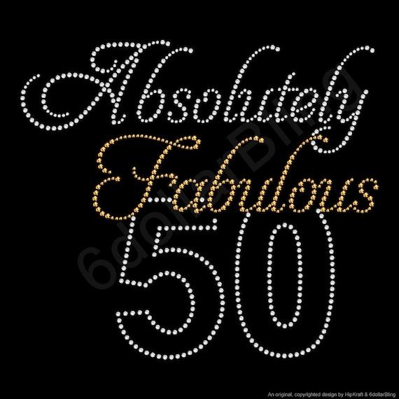 50Th Birthday Party Invites Free Templates was luxury invitation ideas