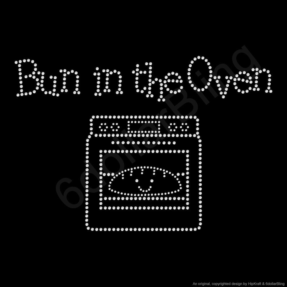 how to make bun in microwave oven