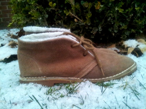how to clean leather upper balance boots