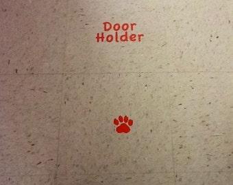 Floor Decals for Classroom
