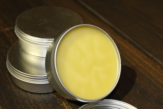 Organic Beeswax Humectant