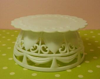 Cake Topper Base