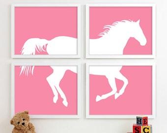 Cowgirl Bedroom Art Cowgirl Nursery Art Cowgirl Bedroom Decor Cowgirl Nursery Decor
