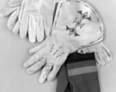 EV52 - Gloves, Gauntlets, and Mittens Pattern