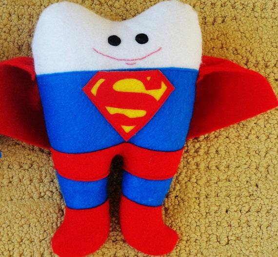 Batman Cushion Knitting Pattern : Batman/Superman Tooth Pillow .PDF Pattern from LindyJDesign on Etsy Studio