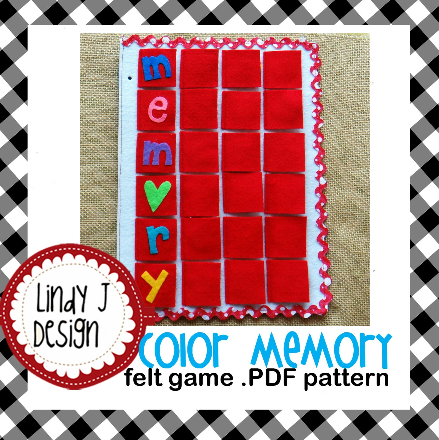 Pattern Memory - PrimaryGames - Play Free Online Games