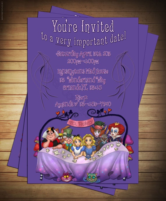 Minnie Mouse Invitations Baby Shower was amazing invitation template