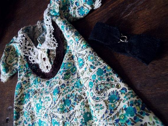 ♠ L'atelier d'Amarante ♠ Robe taille YOSD p.5 Il_570xN.416335416_8370