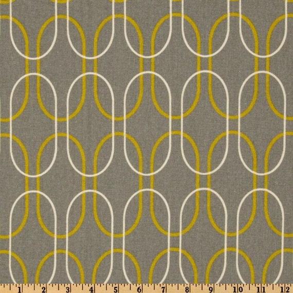 fabric by the yard grey fabric premier prints shiba grey. Black Bedroom Furniture Sets. Home Design Ideas