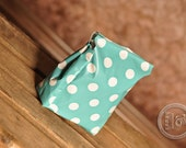 Mini Lunchbag
