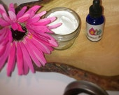 Hair Growth Serum Cream/Root Stimulator/Hair Loss/Natural Hair