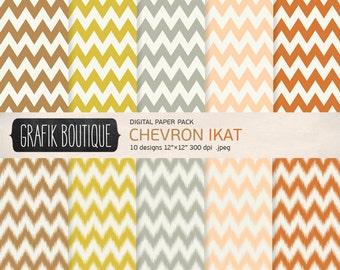 tribal muster digital hintergrund scrapbook papier pack. Black Bedroom Furniture Sets. Home Design Ideas