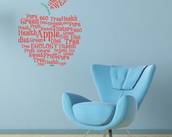 Popular items for wall decor quote on Etsy