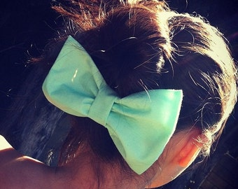 SALE Hair Bow