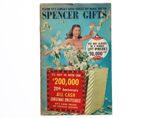 There are hundreds more catalogs available, from large retailers and specialty shops alike. Requesting a Catalog. An online or mail-order purchase from a company offering a catalog will .
