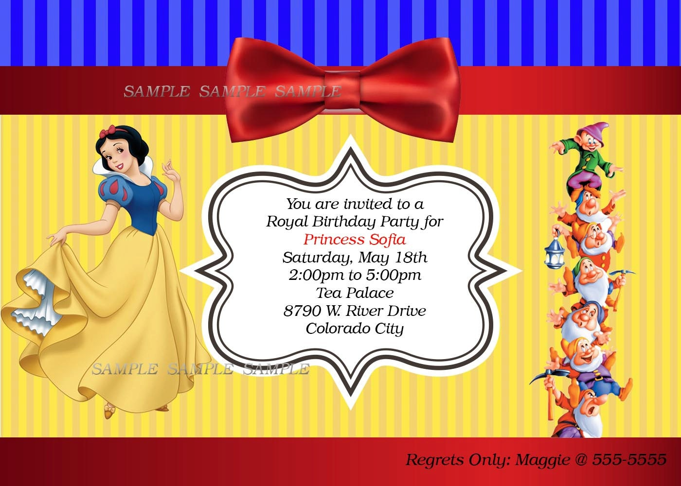 Staples Birthday Invitations was amazing invitations ideas