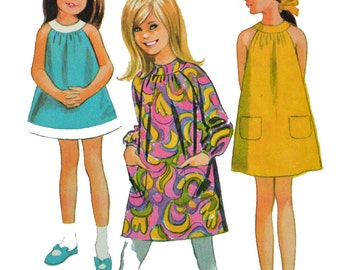 1960s Fashion for Women amp Girls  60s Fashion Trends