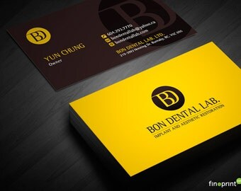 500-Silk Business Cards-16PT