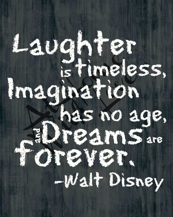 Walt Disney Honesty Quotes Managementdynamicsfo