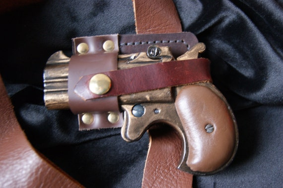 Derringer Holsters For Sale Derringer With Holster And