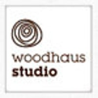 woodhausstudio