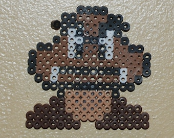 Goomba from Super Mario