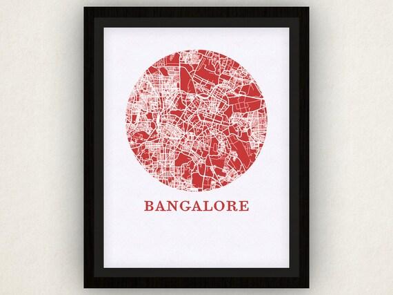 Buy custom paper in bangalore