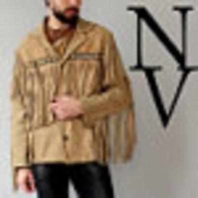 NakedVintage